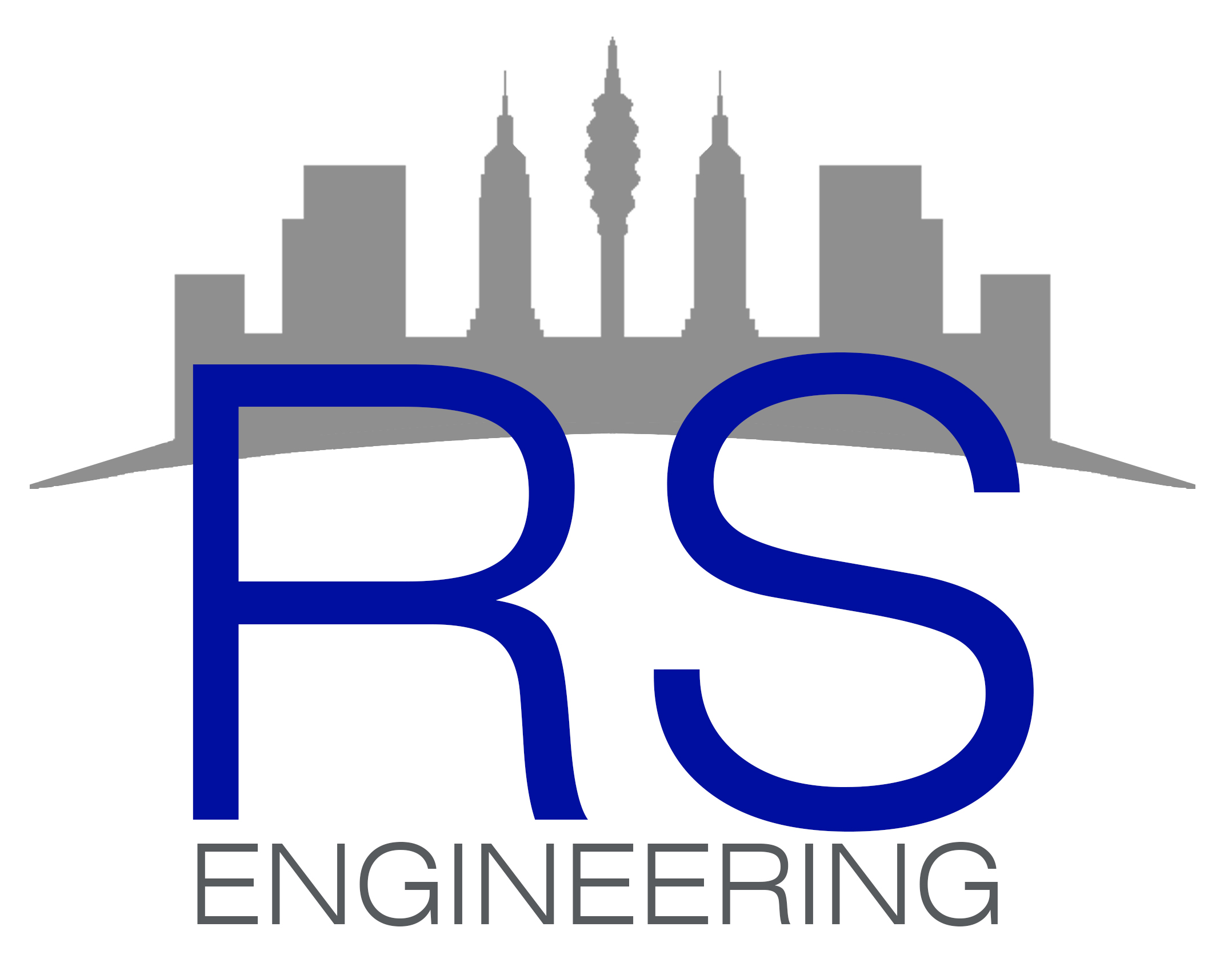 Partners-RS ENGINEERING